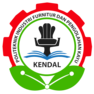 Logo Politeknik Industri Kendal